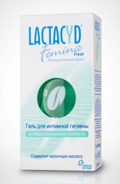 antibakterialnaya-maz-dlya-intimnoy-gigieni